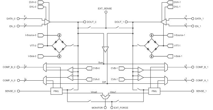 ヴィーナス4ライト(ISL55163)-LG