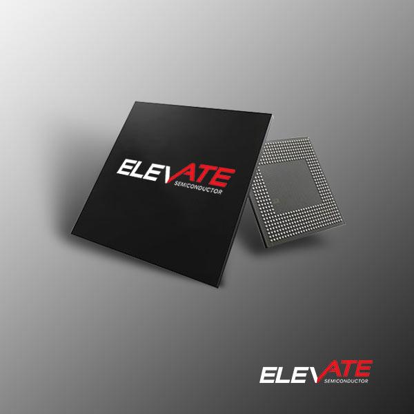 Elevate Chip