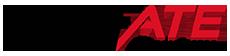 Elevate 로고